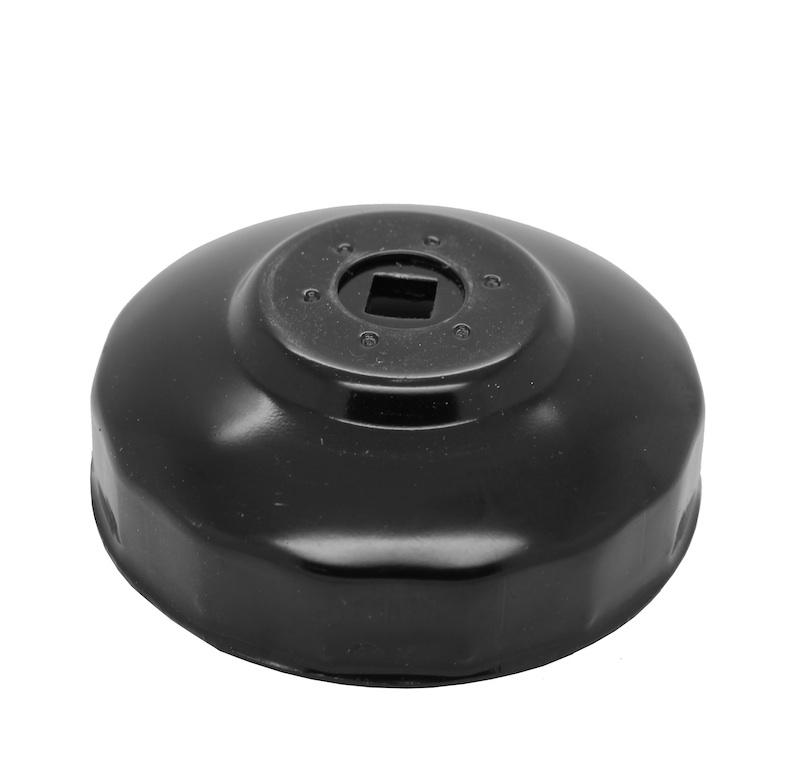 Quicksilver Ölfilter f Mercury Yamaha Honda />15PS 4T 8M0065103 Filter 822626Q05